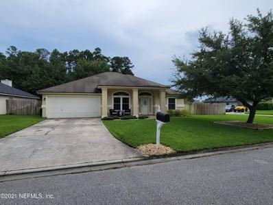 4035 White Bark Plantation Dr, Middleburg, FL 32068 - #: 1121721