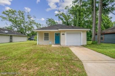 2511 Lamee Ave, Jacksonville, FL 32207 - #: 1121738