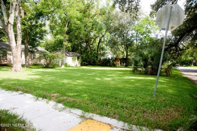 Jacksonville, FL home for sale located at  0 College St, Jacksonville, FL 32205