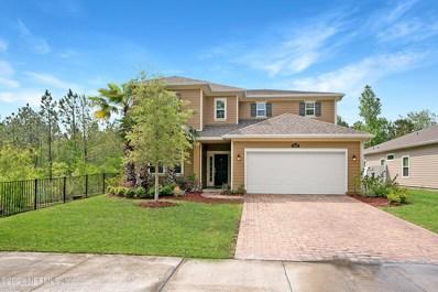 16057 Bainebridge Dr, Jacksonville, FL 32218 - #: 1121753