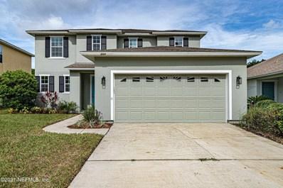 257 Candlebark Dr, Jacksonville, FL 32225 - #: 1121769