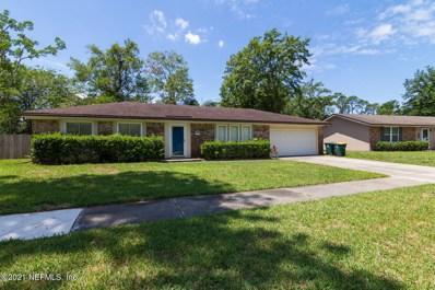 11680 Mossy Way, Jacksonville, FL 32223 - #: 1121778