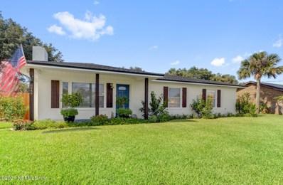 6949 Rivercrest Dr, Jacksonville, FL 32226 - #: 1121788