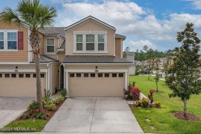 129 Nelson Ln, St Johns, FL 32259 - #: 1121804