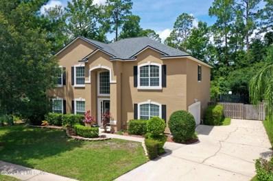 11750 Magnolia Falls Dr, Jacksonville, FL 32258 - #: 1121806