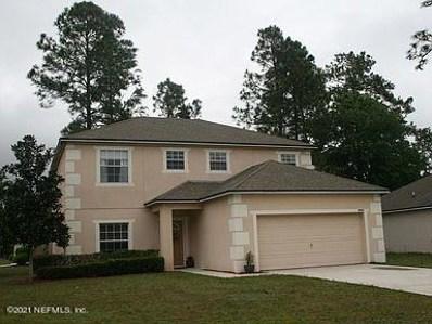3721 Longleaf Forest Ln, Jacksonville, FL 32210 - #: 1121814