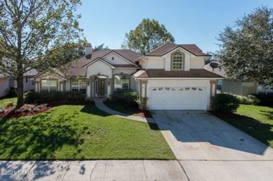 1453 Creeks Edge Ct, Orange Park, FL 32003 - #: 1121816