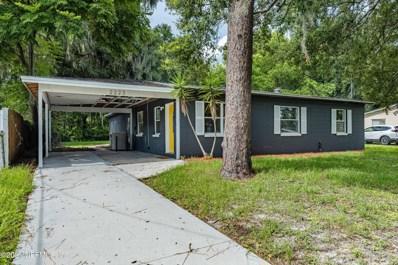 2223 Inwood Cir N, Jacksonville, FL 32207 - #: 1121823