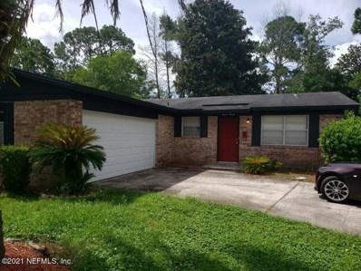 1120 Marblehead Rd, Jacksonville, FL 32218 - #: 1121831