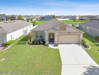 7013 Emsley Cir, Jacksonville, FL 32258 - #: 1121855