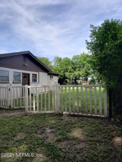 Lake City, FL home for sale located at 536 NW Shelby Ter, Lake City, FL 32055