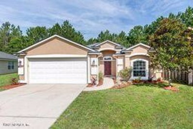 Yulee, FL home for sale located at 86021 Windfern Ct, Yulee, FL 32097