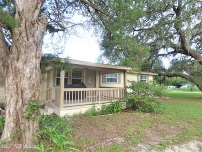 12065 Yellow Bluff Rd, Jacksonville, FL 32226 - #: 1121907