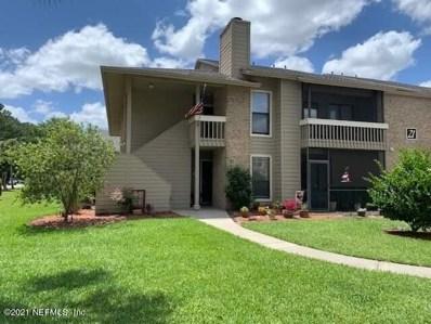 10200 Belle Rive Blvd UNIT 159, Jacksonville, FL 32256 - #: 1121912