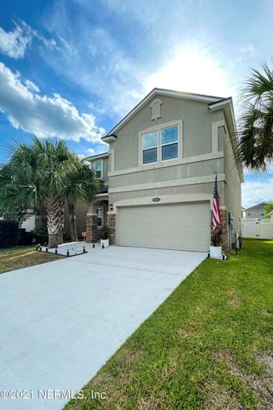 615 Drysdale Dr, Orange Park, FL 32065 - #: 1121933