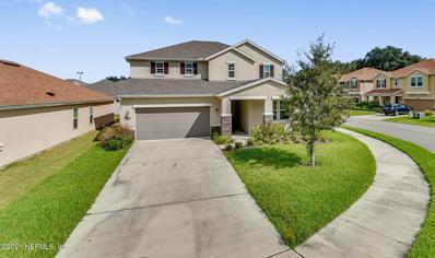 12308 Vista Point Cir, Jacksonville, FL 32246 - #: 1121948
