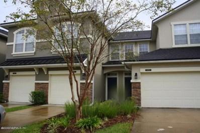 6194 Bartram Village Dr, Jacksonville, FL 32258 - #: 1121950