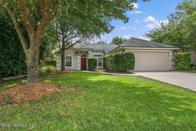 12668 Willow Springs Ct, Jacksonville, FL 32246 - #: 1121962