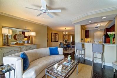 3958 Baymeadows Rd UNIT 2603, Jacksonville, FL 32217 - #: 1121974