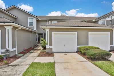 794 Scrub Jay Dr, St Augustine, FL 32092 - #: 1121990