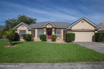 2316 Longmont Ln E, Jacksonville, FL 32246 - #: 1121999
