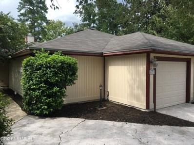 10737 Ironstone Dr N, Jacksonville, FL 32246 - #: 1122014