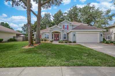 St Johns, FL home for sale located at 405 Sarah Towers Ln, St Johns, FL 32259