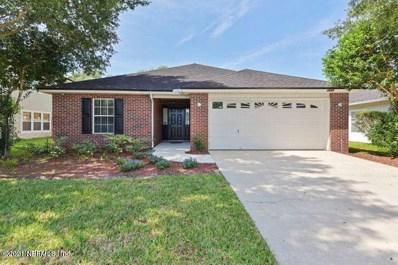 1639 Canopy Oaks Dr, Orange Park, FL 32065 - #: 1122029