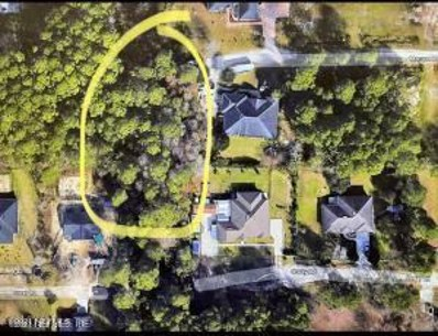 Jacksonville, FL home for sale located at  0 Otway Rd, Jacksonville, FL 32246
