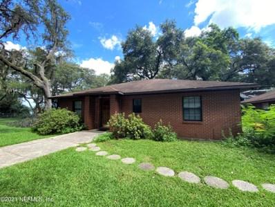 7018 Bright Water Dr, Keystone Heights, FL 32656 - #: 1122052
