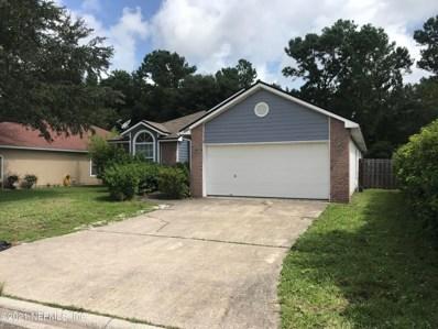 12083 Livery Dr, Jacksonville, FL 32246 - #: 1122053