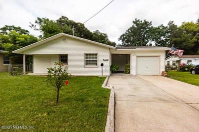 1627 King Arthur Rd, Jacksonville, FL 32211 - #: 1122057