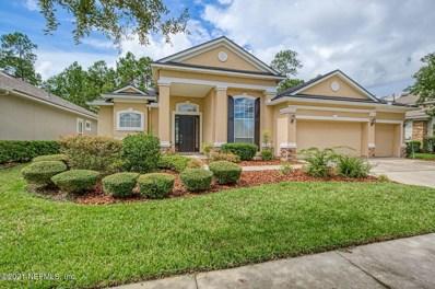 14276 Palmetto Springs St, Jacksonville, FL 32258 - #: 1122071