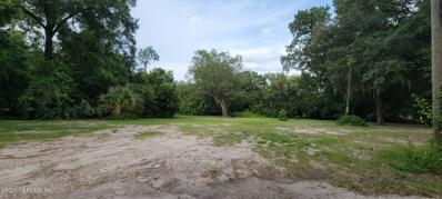 Jacksonville, FL home for sale located at 7231 Smyrna St, Jacksonville, FL 32208