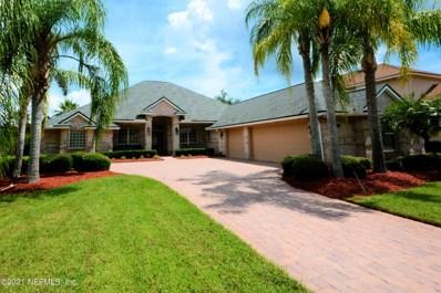 2472 Stoney Glen Dr, Orange Park, FL 32003 - #: 1122084