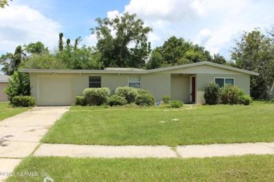 7531 Knoll Dr, Jacksonville, FL 32210 - #: 1122089