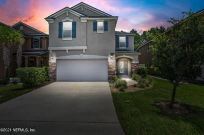 602 Drysdale Dr, Orange Park, FL 32065 - #: 1122091