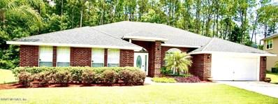 8926 Hawkeye Cir, Jacksonville, FL 32221 - #: 1122094