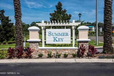 4959 Key Lime Drive Dr UNIT 302, Jacksonville, FL 32256 - #: 1122107