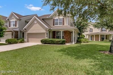 6247 Autumn Berry Cir, Jacksonville, FL 32258 - #: 1122143