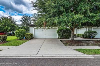 3751 Evan Samuel Dr, Jacksonville, FL 32210 - #: 1122181