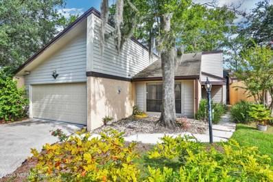 3207 Cracker Cart Ln, Jacksonville, FL 32223 - #: 1122197
