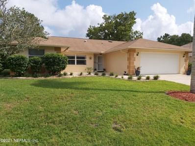 Palm Coast, FL home for sale located at 80 Westbury Ln, Palm Coast, FL 32164