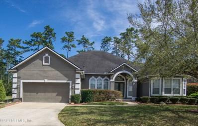 7881 Mount Ranier Dr, Jacksonville, FL 32256 - #: 1122249