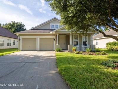 13150 Tom Morris Dr, Jacksonville, FL 32224 - #: 1122255