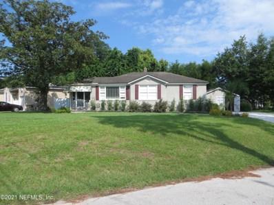 1518 River Hills Cir E, Jacksonville, FL 32211 - #: 1122263