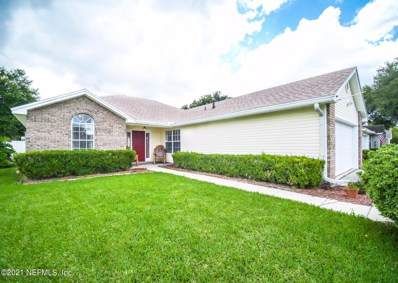 2021 Wyndham Hollow Ct, Jacksonville, FL 32246 - #: 1122266