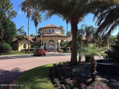 4000 Grande Vista Blvd UNIT 15-302, St Augustine, FL 32084 - #: 1122278