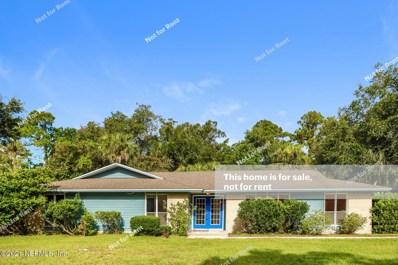 8426 Grayling Dr S, Jacksonville, FL 32256 - #: 1122287