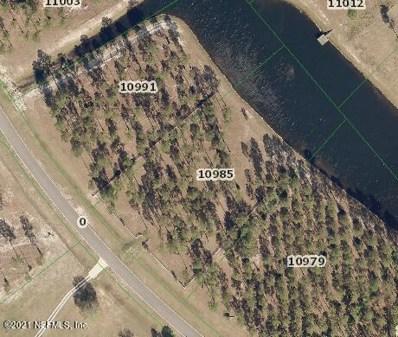 Jacksonville, FL home for sale located at 10985 Paddington Way, Jacksonville, FL 32219